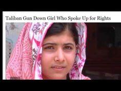 Documentário - Malala Yousafzai - Editado/Legendado - YouTube