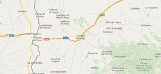 Race Reviews: Ciudad Rodrigo Spain Farinato Race 2016