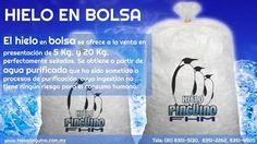 Todos nuestros vehículos están refrigerados para ofrecer la mejor calidad en comercialización y distribución de hielo. http://ift.tt/2bwZcBz ventas@hielopinguino.com.mx TELÉFONOS: 01(81)8351-5130 8351-2262 8351-4920