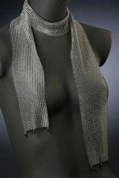 http://www.unzickerdesign.com/galleries/scarves