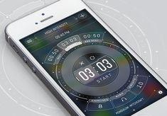 iOS7-Theme-by-Patrick-Cabral