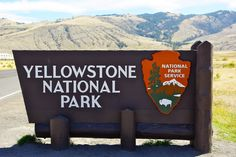 Yellowstone National Park  -  'Off Trail Hiking' class in the Lamar Valley with the Yellowstone Institute.  What a wonderful 3 days of hiking!!!