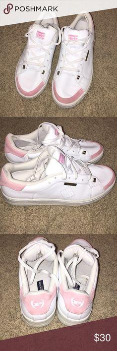 20+ Phat Farm Shoes ideas   phat, shoes