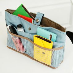 purse / bag organizer