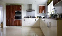TW  Mids_Beaumont Meadow_PD51_Lavenham_Kitchen (1)