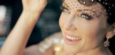 Rúzsa Magdolna - Érj Hozzám (Official Music Video)