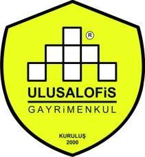 ULUSALOFİS GAYRİMENKUL-Balçova satılık,Balçova kiralik Emlak İlanları