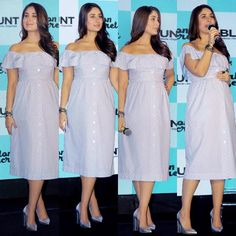 The Assorted Moods of BeBo Begum