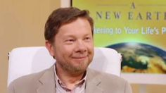 A New Earth Chapter 7 Video with Eckhart Tolle    Read more: http://www.oprah.com/oprahsbookclub/Chapter-7-Oprah-and-Eckhart-Tolles-A-New-Earth-Webcast-Video#ixzz1r1OExnj8