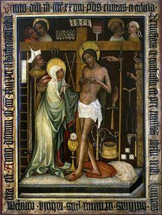 Wrocław_Christ_as_Man_of_Sorrows.jpg (1442×1906)