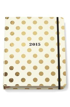 Reviewing Filofax vs. Erin Condren: Which One is Best