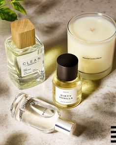 Inhale, exhale, then inhale again. These #CleanAtSephora brands bring the calming scents you want on days where some R & R is a must 🧘🏽‍♂️ What scent is your go-to when you need a moment? Clean Perfume, Clean Fragrance, Inhale Exhale, Classy Outfits, Calming, Candle Jars, Sephora, Packaging, Wellness