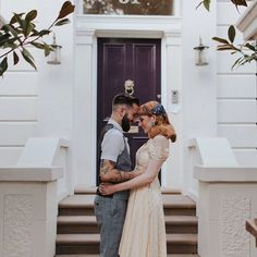 Friday feels . . . . . . . #london #wedding #alternativebride #alternativeweddingphotographer #weheartpictures #thatsdarling #lookslikefilm #londonbride #intimatewedding #freepeoplewedding #peoplescreatives #flashofdelight #citywedding #photobugcommunity #alternativeweddingphotography #darlingweekend #thedeanes17 #weddingstyle #bridalfashion#weddinginspirations #weddingdetails #weddingideas#weddinginspo #weddinghacks #huffpostweddings #londonweddingphotographer #unconventionaltogs