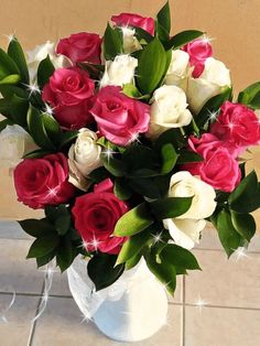 Send Flowers for Girlfriend Online