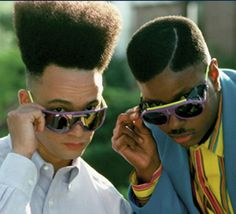 Do you remember how to do the kid n play House Party Movie, Kid N Play, Cinema, Hip Hop And R&b, 90s Nostalgia, 90s Kids, Kids Playing, Childhood Memories, Old School