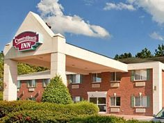 Knightdale (NC) Country Hearth Inn and Suites Knightdale Raleigh United States, North America The 3-star Country Hearth Inn and Suites Knightdale Raleigh offers comfort and convenience whether you're on business or holiday in Knightdale (NC). The property features a wide range of facilities to make your stay a pleasant experience. Service-minded staff will welcome and guide you at the Country Hearth Inn and Suites Knightdale Raleigh. Some of the well-appointed guestrooms featu...