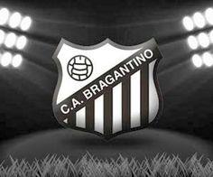 Blog do Bellotti - Opinião sobre futebol: Paulistão define seus classificados