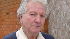 RIP UK actor Keith Barron, who starred in Duty Free, has died aged 83 after a short illness