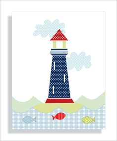 https://www.etsy.com/es/listing/166212804/whale-lighthouse-and-tugboat-childrens?ref=shop_home_active_5