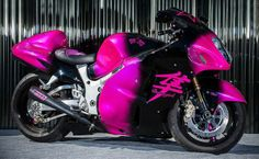 Custom Brocks Exhaust, Custom Paint, New Image Seat, Gen-I Suzuki Hayabusa Moto Ninja, Jeep Wrangler, Custom Sport Bikes, Custom Cars, Suzuki Hayabusa, Bike Photo, Moto Bike, Motorcycle Bike, Cool Motorcycles