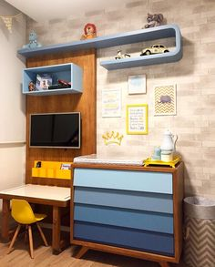 With Circu Magical Furniture you can turn any boys' room a fun and magical place. Check our products at CIRCU. Baby Bedroom, Kids Bedroom, Kids Rooms, Teen Furniture, Kids Decor, Home Decor, Boy Room, Decoration, Bernardo