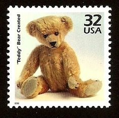 Antiques & Collectibles -- STEIFF Antique Bears: listings for ebay