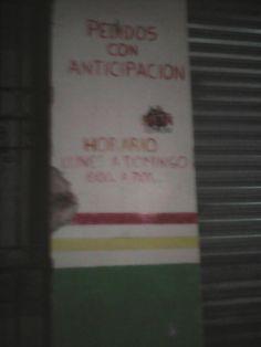 Calle Benito Juarez Xico,Ver.