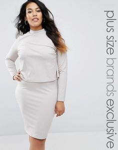 ac91f8a5893 Discover Fashion Online Plus Size Womens Clothing