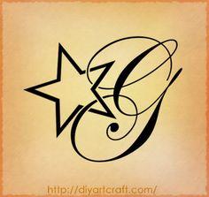 com tags g maiuscola fantasy tattoo drawings fantasy tattoos