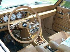 Bimmerforums - The Ultimate BMW Forum