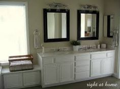 2000 bathroom makeover images - Google Search