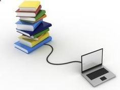 Top 8 Internet Business Ideas You Can Start Today: eBook Publishing/Information Marketer #KindlePublishingIdeas