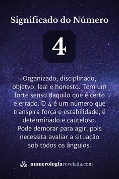 Wicca, Zodiac, Messages, Witches, Green, Chakra Meditation, Telephone Number, Random Facts, Psicologia