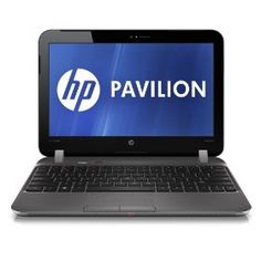 HP Pavilion dm1-4142nr Entertainment PC 11.6-Inch Laptop (Charcoal).  List Price: $499.99  Sale Price: $399.99  More Detail: http://www.giftsidea.us/item.php?id=b0076e9cl6
