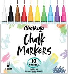 Your Shopping Cart – Chalkola Art Supply Metallic Colors, Neon Colors, Black Dry Erase Board, Liquid Chalk Markers, Classroom Supplies, How To Attract Customers, Wet Wipe, Blackboards, Smudging
