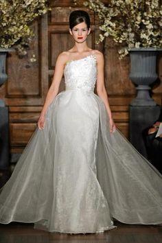 baby blue wedding dresses wedding-birmingham | Wedding Ideas ...