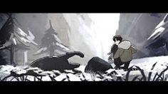 (30) Wolfsong - YouTube