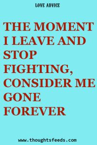 Love Is Gone, Real Love, What Is Love, Go For It Quotes, Love Quotes For Boyfriend, Love Advice, Love Tips, Finding Love, Looking For Love