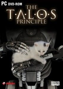 The Talos Principle MULTi14 Free Download  ABOUT THE GAME  The Talos Principle is a philosophical first-person puzzle game from Croteam the creators of the legendary Serious Sam games written by Tom Jubert (FTL The Swapper) and Jonas Kyratzes (The Sea Will Claim Everything).  Title: The Talos Principle Genre: Action Adventure Indie Developer: Croteam Publisher: Devolver Digital Release Date: 11 Dec 2014 Languages: EN/FR/DE/IT/ES/PL/RU/PT-BR/CZ/CR/KR/JP/CN-S/CN-T  This release also includes…