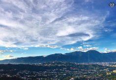 Te presentamos la selección del día: <<POSTALES DE CARACAS>> en Caracas Entre Calles. ============================  F O T Ó G R A F O  >> @verocazaphoto << Visita su galeria ============================ SELECCIÓN @luisrhostos TAG #CCS_EntreCalles ================ Team: @ginamoca @luisrhostos @mahenriquezm @teresitacc @floriannabd ================ #PostalesDeCaracas #Caracas #Venezuela #Increibleccs #Instavenezuela #Gf_Venezuela #GaleriaVzla #Ig_GranCaracas #Ig_Venezuela #IgersMiranda…