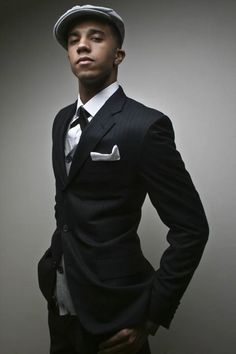 More style news, suit reviews, tips & tricks and coupons at www.indochino-review.com #IndochinoReview