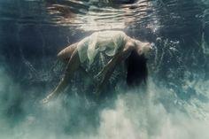 """Never Never Land"" by ElenaKalis.deviantart.com on @deviantART"