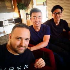 Carl Pei, Founder of OnePlus