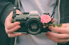 Vintage - Find and save vintage classics on We Heart It