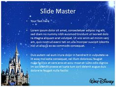 Walt disney powerpoint template disney pinterest template and disney powerpoint backgrounds disney powerpoint backgrounds disney powerpoint template free disney powerpoint templates disney ideas toneelgroepblik Gallery