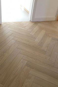 Natural Raw Herringbone Parquet Hicraft Wooden Flooring Ltd Floor wooden floor tiles Hardwood, Hardwood Floors, Flooring, Wood Floor Design, Living Room Flooring, Herringbone Wood Floor, Wooden Tile