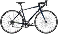 Trek Lexa S C - Women's - Bicycle Sports Pacific, Vancouver, North Vancouver, Langley