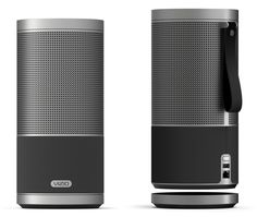 VIZIO SmartCast Crave 360