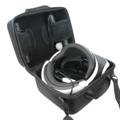 Image result for VR accessories