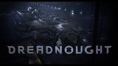 Für alle Fans von gigantischen Weltraumschlachten haben wir für euch das Video-Interview zwischen unserem Kollegen Defender833 und Peter Holzapfel als Mitschrift aufbereitet. Das komplette Video-Interview findet ihr am Ende der Mitschrift!  https://gamezine.de/interview-peter-holzapfel-zu-weltraumshooter-dreadnought.html
